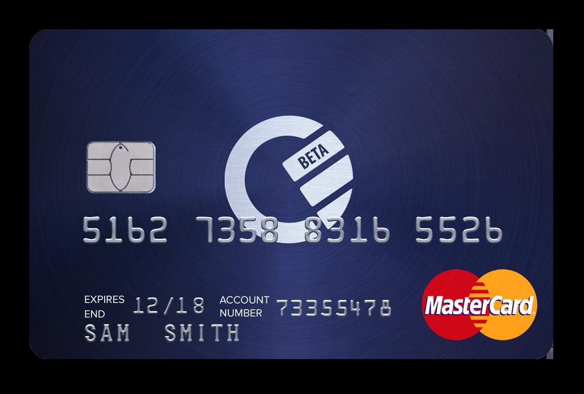 Curve_Blue_card